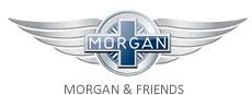 Morgan & Friends